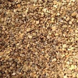 corn-flint-10mm