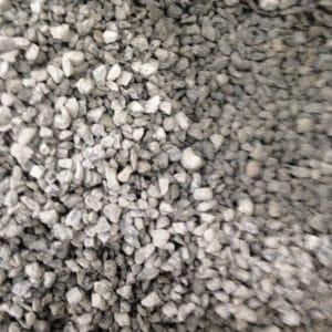 grey-granite-10mm
