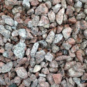 pink-grey-granite-20mm