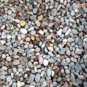 scottish-pebbles-14-20mm
