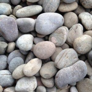 scottish-pebbles-30-50mm