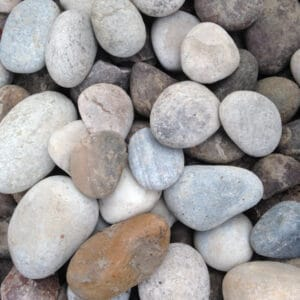 scottish-pebbles-40-90mm